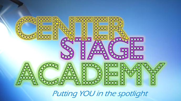 The Center for the Arts Offers Online Classes