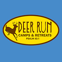 Deer Run Overnight Camps