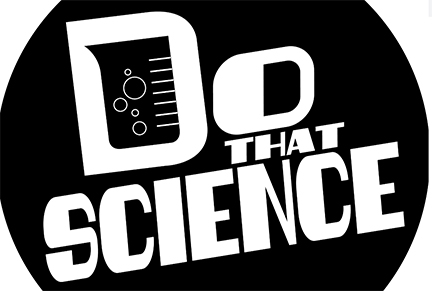 """""""Do That Science!""""  Videos Shared by Discovery Center"""