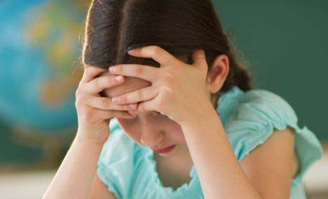 Dyslexia Screening Now Law for K-2