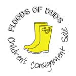 Floods of Duds
