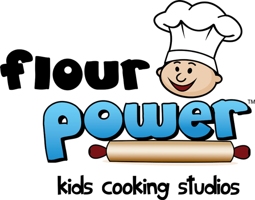 Flour Power Kids Cooks Up Summer Camps!