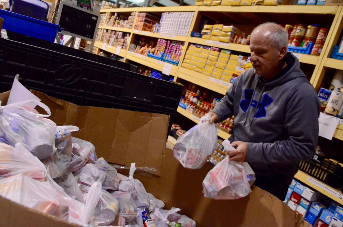 How You Can Give Back This Holiday Season