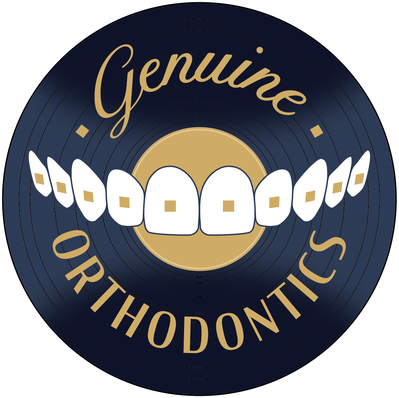 Genuine Orthodontics