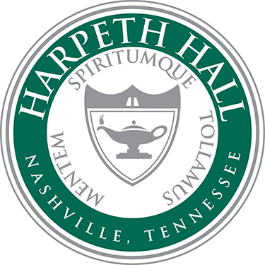 Harpeth Hall School