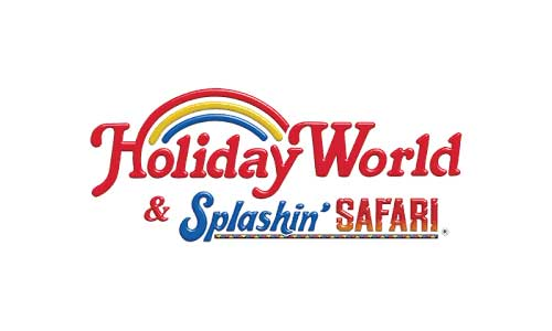 Holiday World and Splashin' Safari