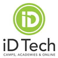 iD Tech Camps