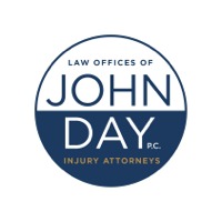 The Law Offices of John Day