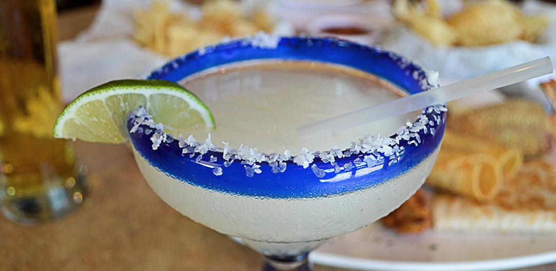 Local Margarita Deals for Cinco de Mayo!