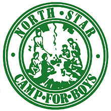 North Star Camp for Boys