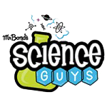 Mr. Bond's Science Guys Summer Camps