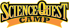 Adventure Science Center ScienceQuest Camp