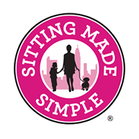 Sitting Made Simple