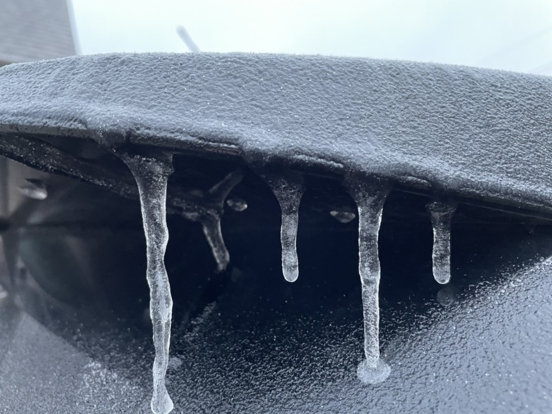 Fire Safety and Insurance Tips During Extreme Winter Weather
