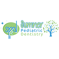 Sumner Pediatric Dentistry