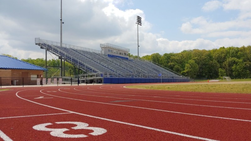 Rutherford County to Host Spring Fling Championships