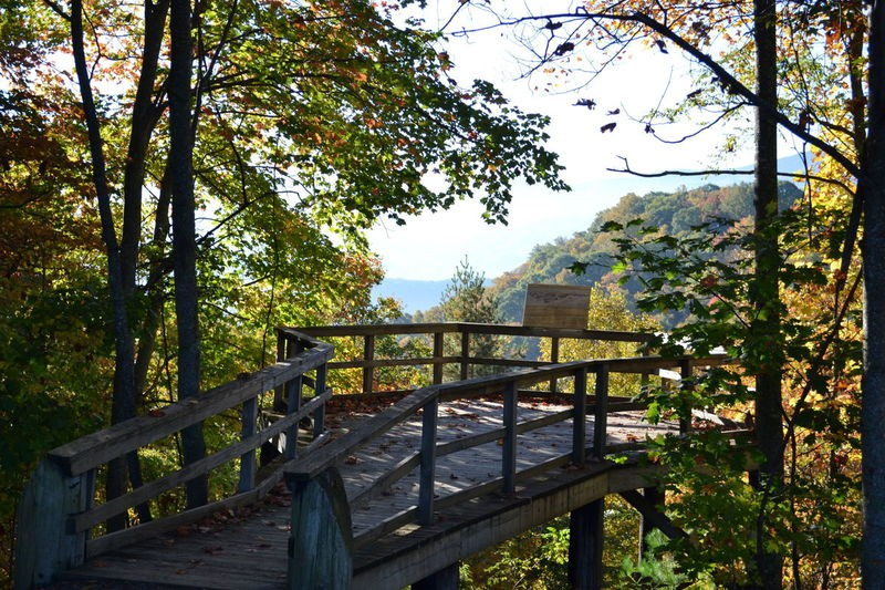 Tennessee State Parks Welcomed 34.7 Million Visits in 2020