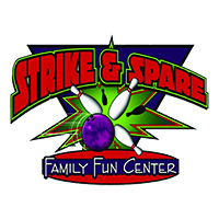Hendersonville Strike & Spare Family Fun Center