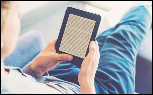 Read Free On Your Phone Courtesy of Tennessee READS