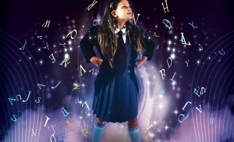 "Review: Act Too Pro's ""Matilda"""