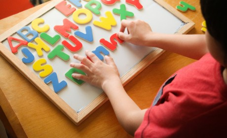 Smart Kids: Discovering Your Child's Innate Intelligence