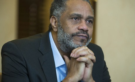 CPA Welcomes Anthony Ray Hinton