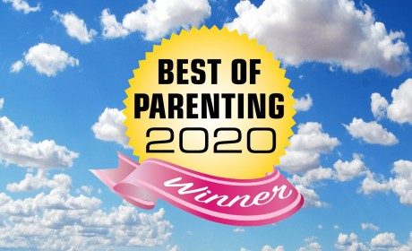 Who will win in the BEST OF PARENTING?