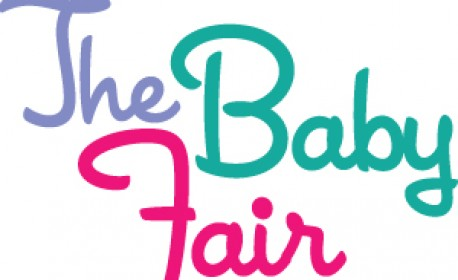 Everybody Coo! It's Time for The Baby Fair 2019