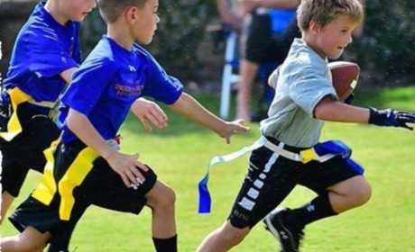 Battle Ground Academy Launches Community Sports League