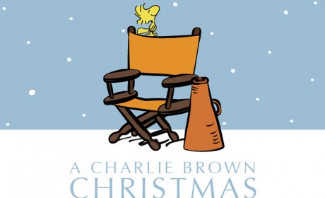 Youth Auditions for Charlie Brown Christmas