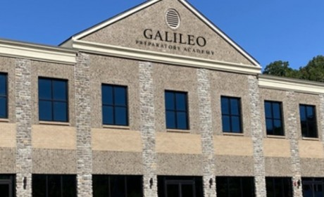 New Private School, Galileo Preparatory Academy, to Open in Franklin