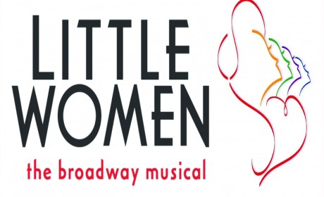 Little Women Auditions at HPAC