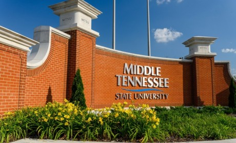 MTSU to Resume Primarily In-Person Classes and Activities in Fall 2021