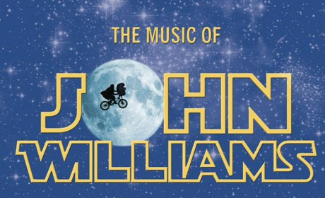 Interview: The Music of John Williams