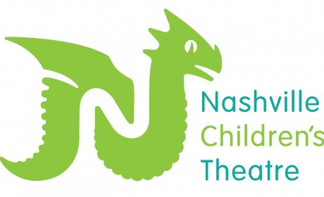 Nashville Children's Theatre Enters the Global Conversation