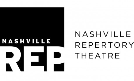 "Nashville Repertory Theatre Says ""Something Big"" is Coming!"