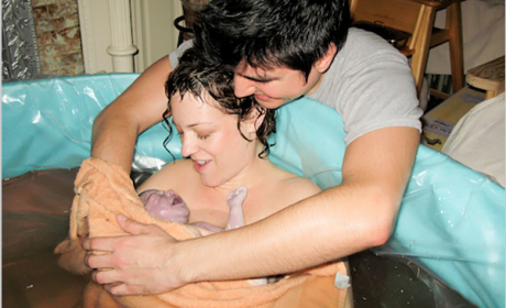 Home Birth: Is It for You?