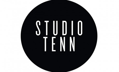 Studio Tenn Aims To Regain Footing