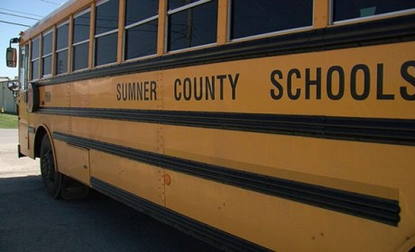 Sumner schools on track to open Aug. 3