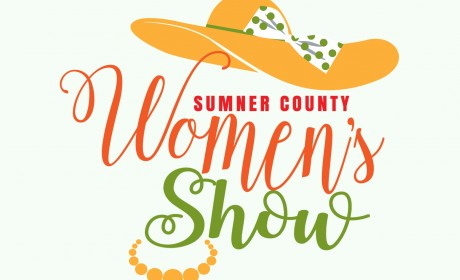 Sumner County Women's Show: Aug. 17-18