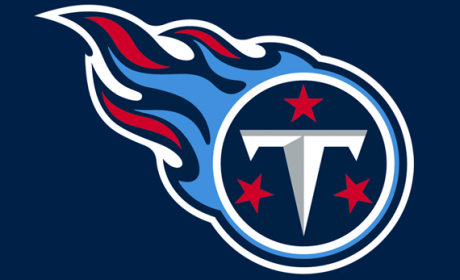 Tennessee Titans Watch Party This Sunday!