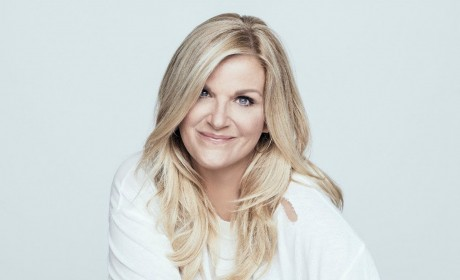 Meet Trisha Yearwood at The Hall