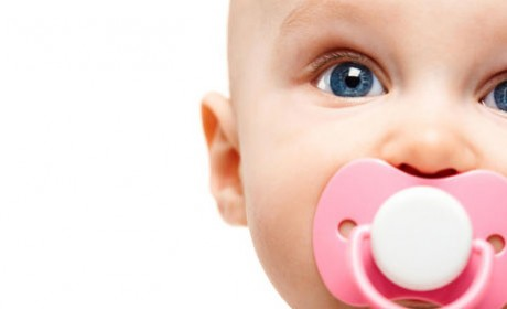 Hazards of the Not-So-Innocent Pacifier