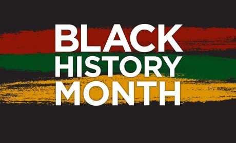 MTSU Celebrates Black History Month With Virtual Events