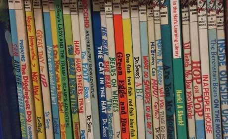 Hendersonville Library Friends to Host Book Sale