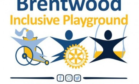 Brentwood to Host Community Meeting for Inclusive Playground Design