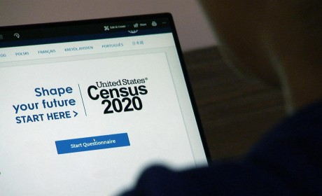 Why It's Important for Gallatin to Complete the 2020 Census