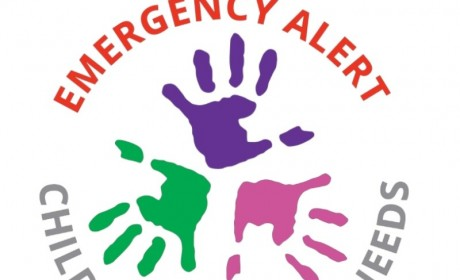 Tennessee Dept of Health Launches Emergency Alert Decal for Children With Special Needs
