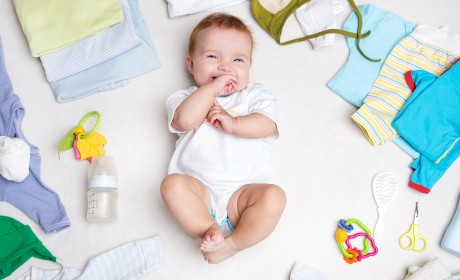 EXPECTING: How to Find Safe, Quality ChildCare