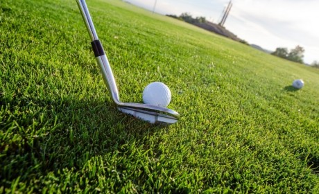 Ascension Saint Thomas Rutherford Foundation Hosting Inaugural Golf Tournament